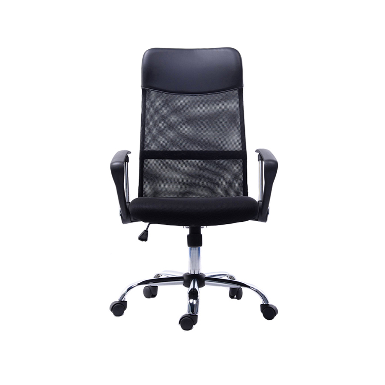 Modern Style High Back Mesh Office Chair