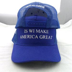 66396419fb13 China sweatband cap wholesale 🇨🇳 - Alibaba