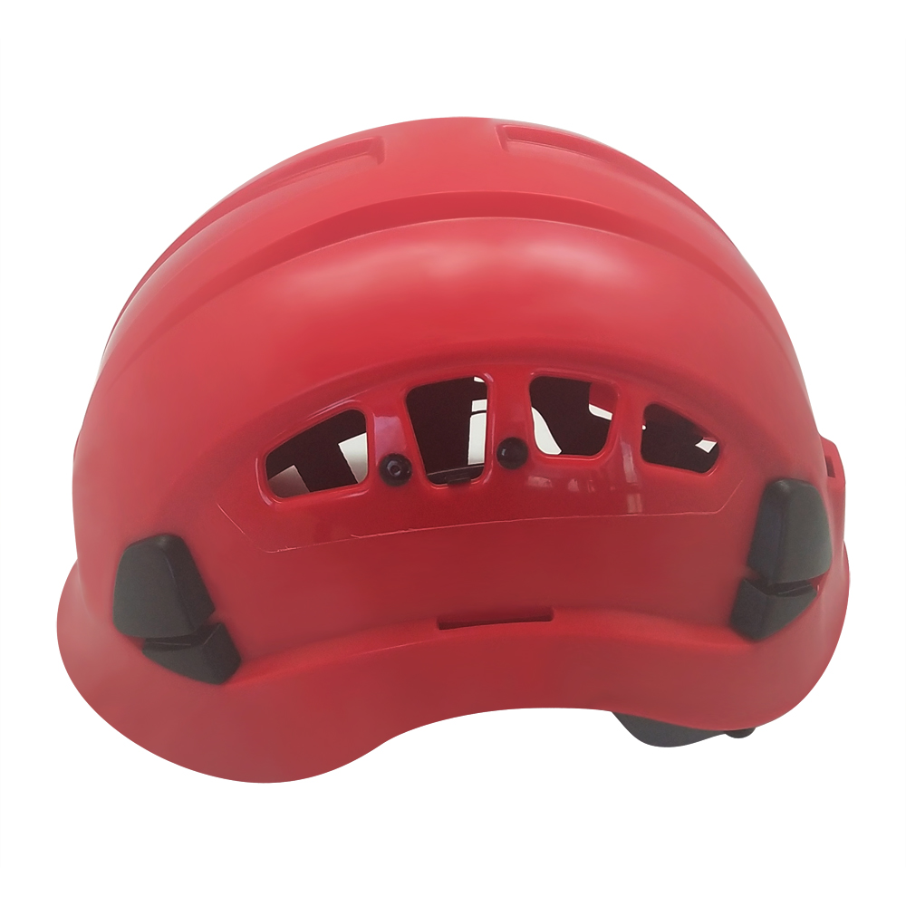 High Quality Safety Helmet 7