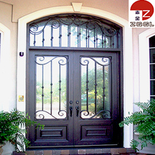 Arched Storm Doors, Arched Storm Doors Suppliers And Manufacturers At  Alibaba.com