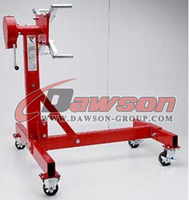 High quality engine repair stand(truck) best price