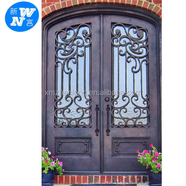 Lowes Steel Entry Doors Lowes Steel Entry Doors Suppliers and