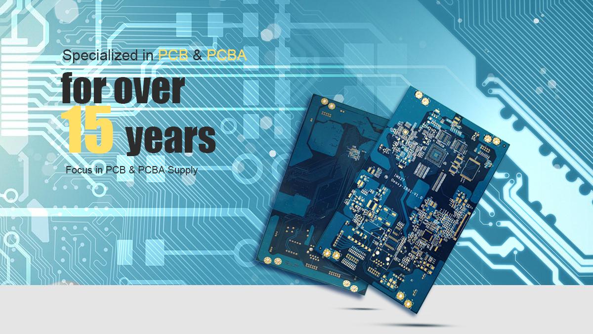 Circuit Board New Years - Data Wiring Diagrams •