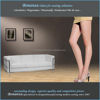 810#best Brand Of Sofa, Brand Of Leather Sofa In Malaysia, Famous Furniture