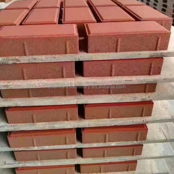 Wooden Pallets For Block Making Machine/wood Pallet For Hollow Blocks/cheap  Wood Pallet For Various Bricks - Buy Wooden Pallets For Block Making