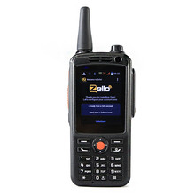 TSSD-2046A F22 Ponsel Android Walkie Talkie GPS Wifi Dua Arah <span class=keywords><strong>Radio</strong></span>