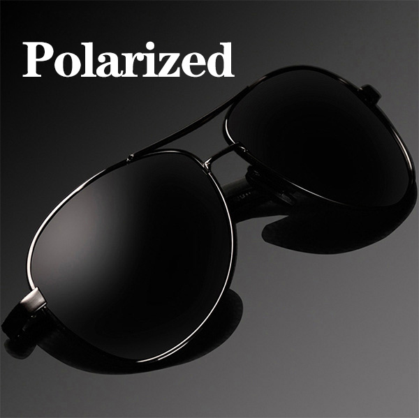 b5dd890b446 Electric G Seven Sunglasses Polarized Review « Heritage Malta