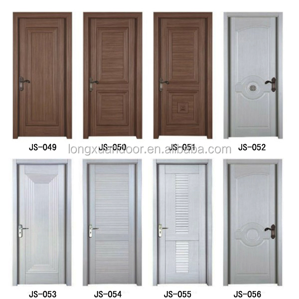 pvc bathroom door pvc exterior door pvc kitchen cabinet