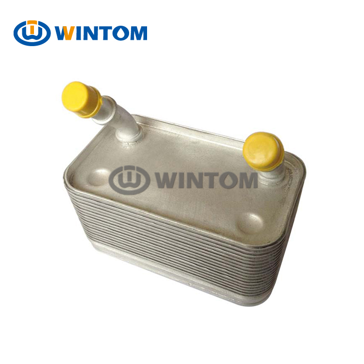 Casting parts year one auto parts for China supplier with high quality 17207500754