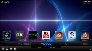 Android Apk Games, Android Apk Games Suppliers and