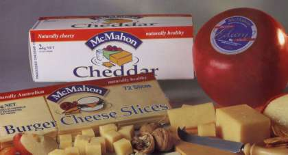 Cream Cheese Easy Melt Cheddar Grated Parmessan 380 Posted 2 Weeks Ago Manila Metro Ncr