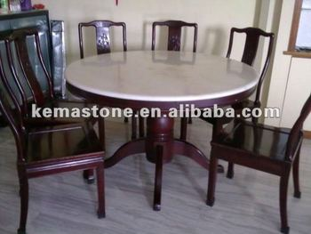 Round Marble Dining Table Set Buy Round Marble Dining Table Set Round Marbl