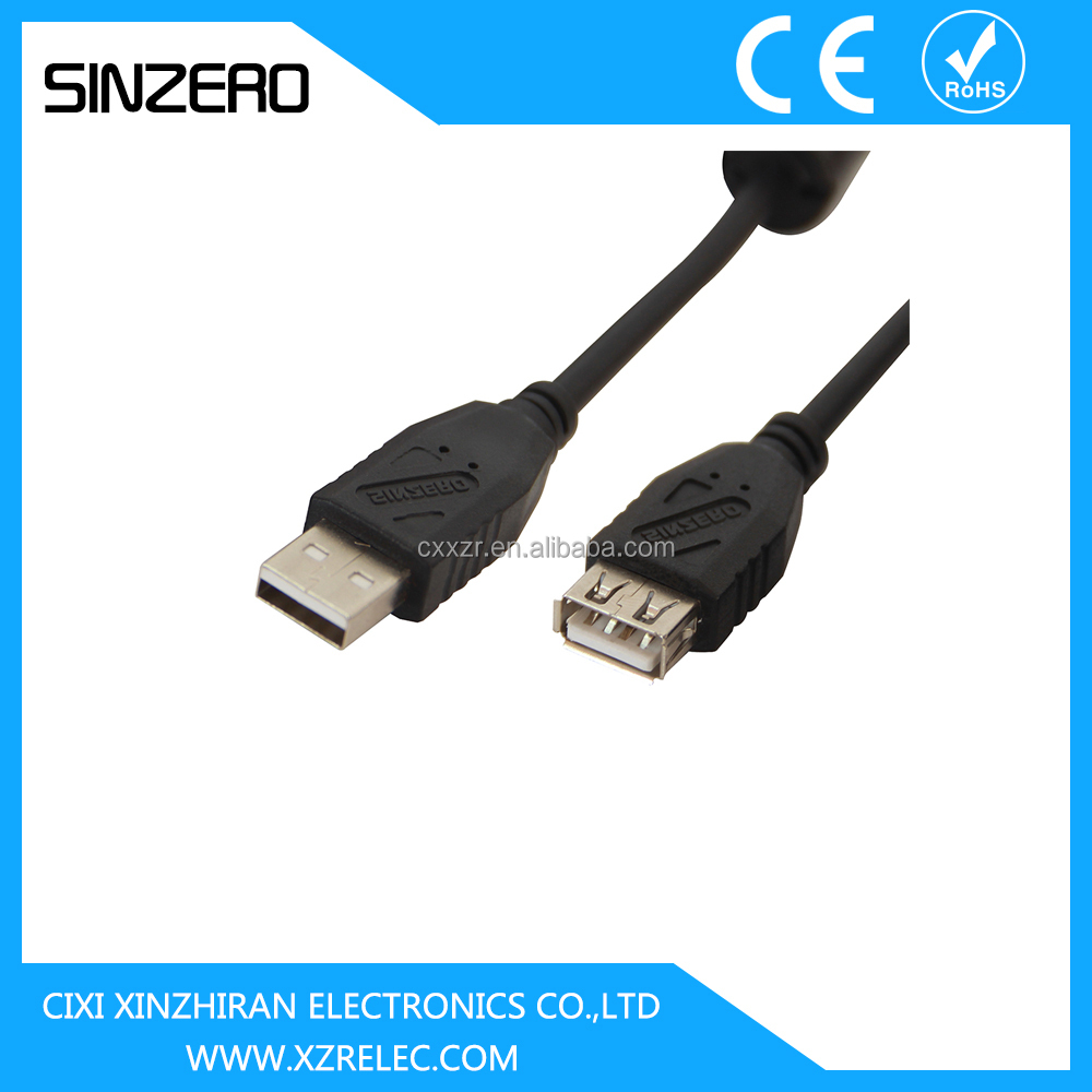 HTB1tY9ZHXXXXXbLaXXXq6xXFXXXk usb converter usb ribbon cable usb cable wiring diagram buy usb ribbon cable wiring diagram at creativeand.co