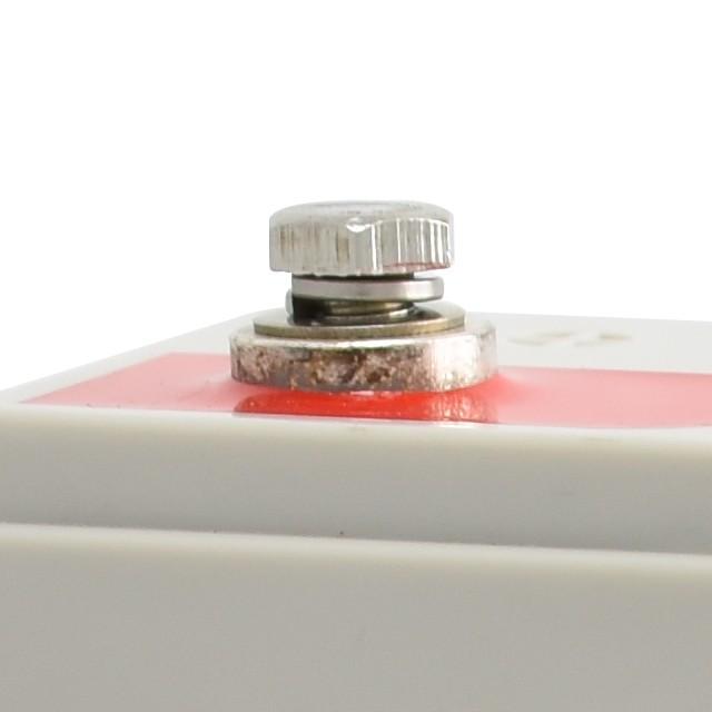 Power Kingdom High-quality true gel battery Suppliers electric toys-42
