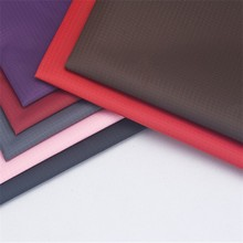 shining tricot fabric or shining dazzle is 100% polyester fabric from China factory for outdoor sports equipment