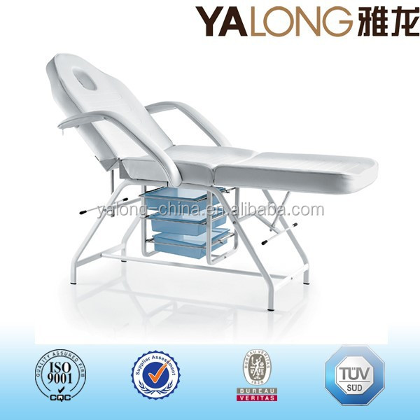 China supplier facial bed for sale with price A25
