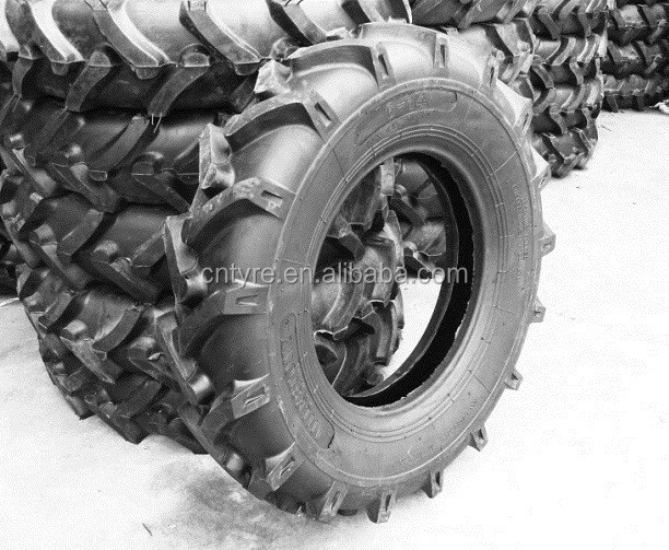 Cheap Tire Places >> Cheap agricultural tire and farm tractor tires 16.9-28 R1 ...