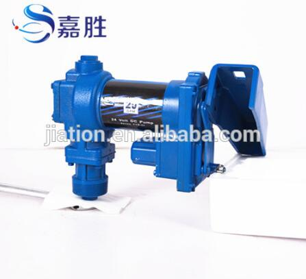 Factory supply self-priming centrifugal gasoline Fuel Transfer Pump