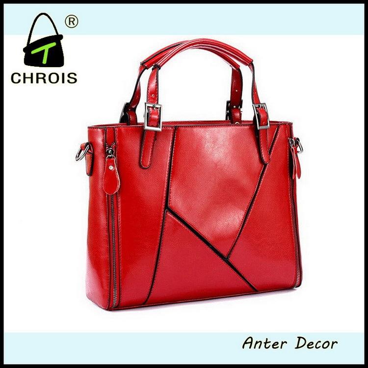 848748fd7b43 Wholesale Leather Bags Cheap Than Ladies Designer Bags Mumbai - Buy ...