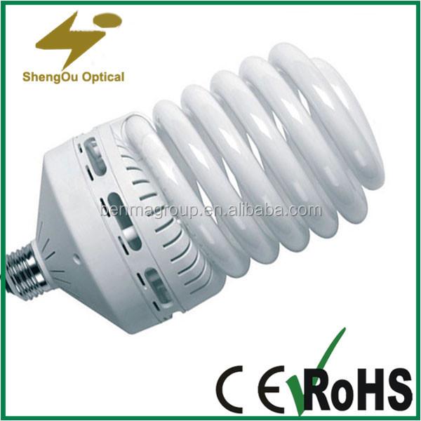 Energy Saver 60w Led Bulb/lamp/led Street Light E27 Vwith 2 Years ...