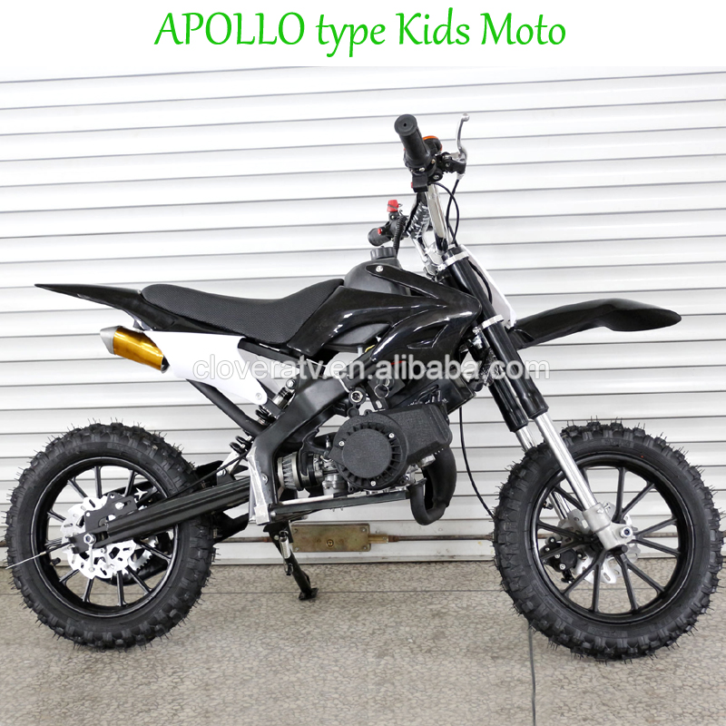 list manufacturers of mini motorcycle 50cc buy mini motorcycle 50cc get discount on mini. Black Bedroom Furniture Sets. Home Design Ideas
