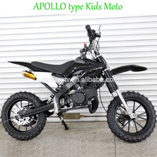 Cheap 49cc Motorcycles 50cc Cross Motorcycle Mini Kids Dirt Bike 49cc