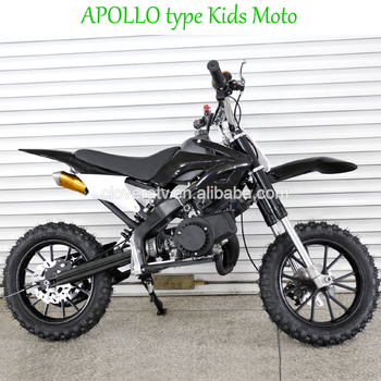 cheap 49cc motorcycles 50cc cross motorcycle mini kids. Black Bedroom Furniture Sets. Home Design Ideas