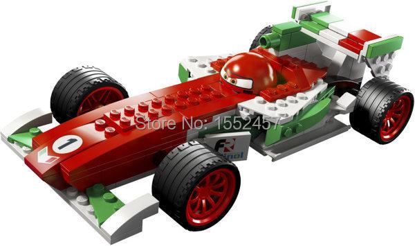 online kaufen gro handel lego motorisierten auto aus china lego motorisierten auto gro h ndler. Black Bedroom Furniture Sets. Home Design Ideas