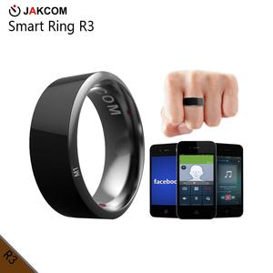 Jakcom R3 Smart Ring 2017 New Premium Of Films Hot Sale With Instax Mini Film Black Sia Fruits Serviss 50 X 25