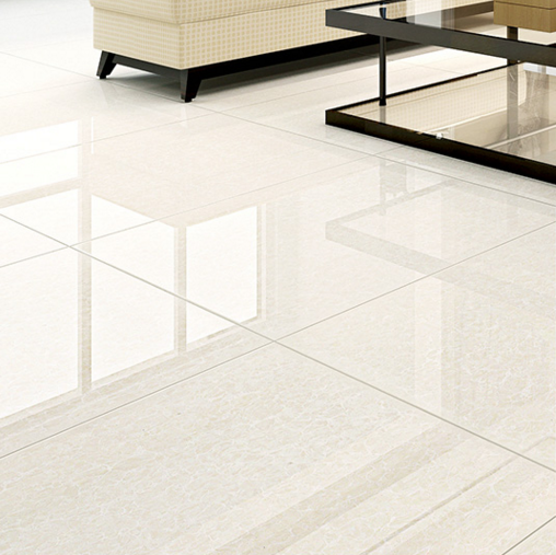 High gloss porcelain floor tiles 28 images high for Ceracasa tile usa
