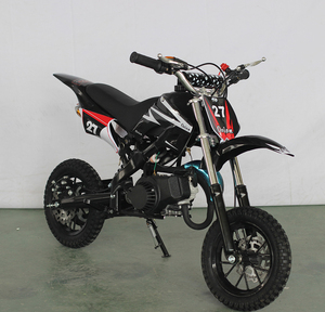 New cheap 100cc 200cc engines dirt bike for sale