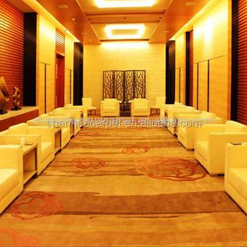 New Arrival Woven Axminster Carpe For Corridor Buy New