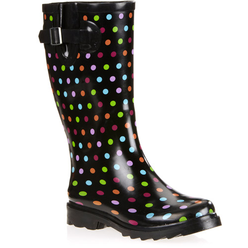 Rain Boots, Rain Boots Suppliers and Manufacturers at Alibaba.com