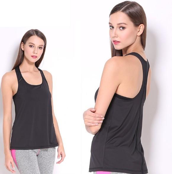 Shenzhen Ljvogues Sports Fashion Limited 11