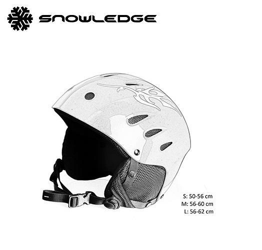 Adults Kids skate helmet Decoration jet Ski Helmet Adults Kids skate helmet Decoration jet Ski Helmet