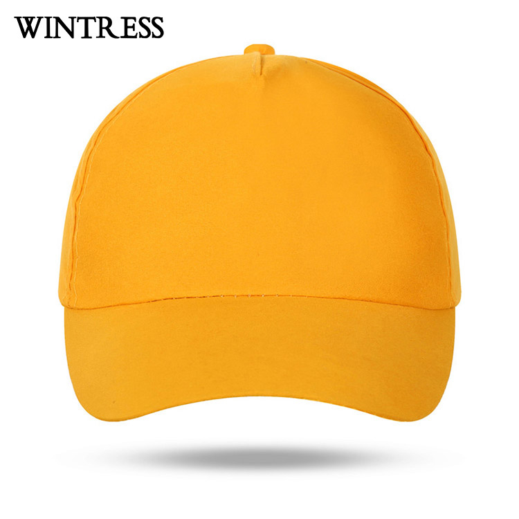 2a1c57ad China Hat, China Hat Manufacturers and Suppliers on Alibaba.com