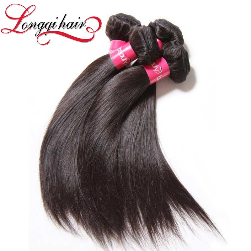 Synthetic Hair Extensions Dropship Synthetic Hair Extensions