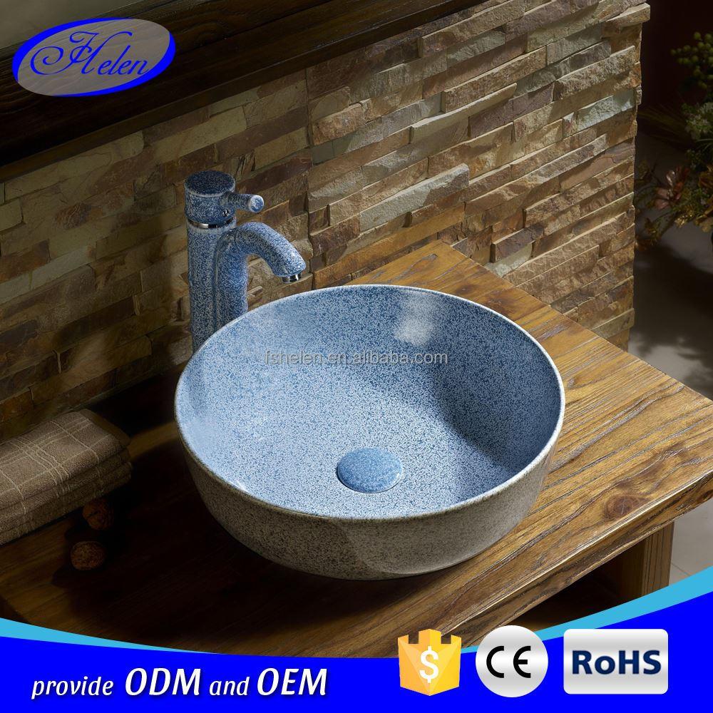 Wash Basin Material Wholesale, Wash Basin Suppliers - Alibaba