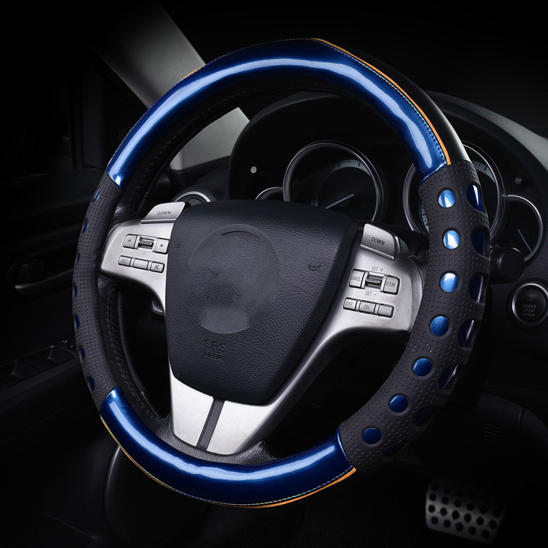 Baby Car Seat Steering Wheel Promotion-Shop For