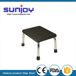 Hospital Bed Step Stool Supplieranufacturers At Alibaba