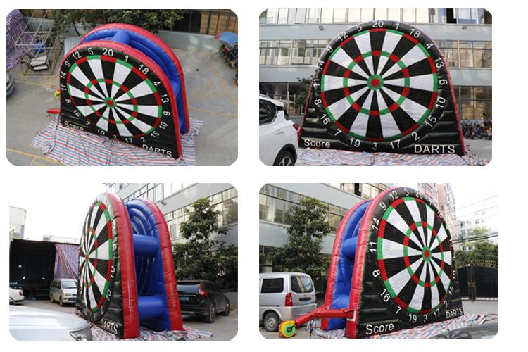 cheap dartboard.jpg