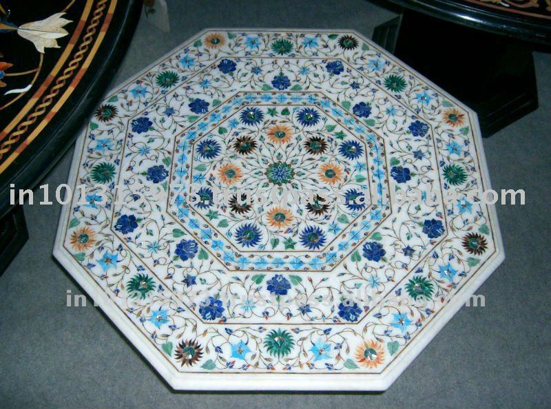 Indian Marble Table Tops, Indian Marble Table Tops Suppliers And  Manufacturers At Alibaba.com