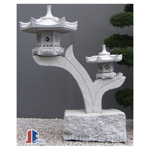 Delicieux Japanese Garden Ornaments, Japanese Garden Ornaments Suppliers And  Manufacturers At Alibaba.com