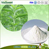 natural herbal extract Stevia powder with vanilla favor from stevia powder