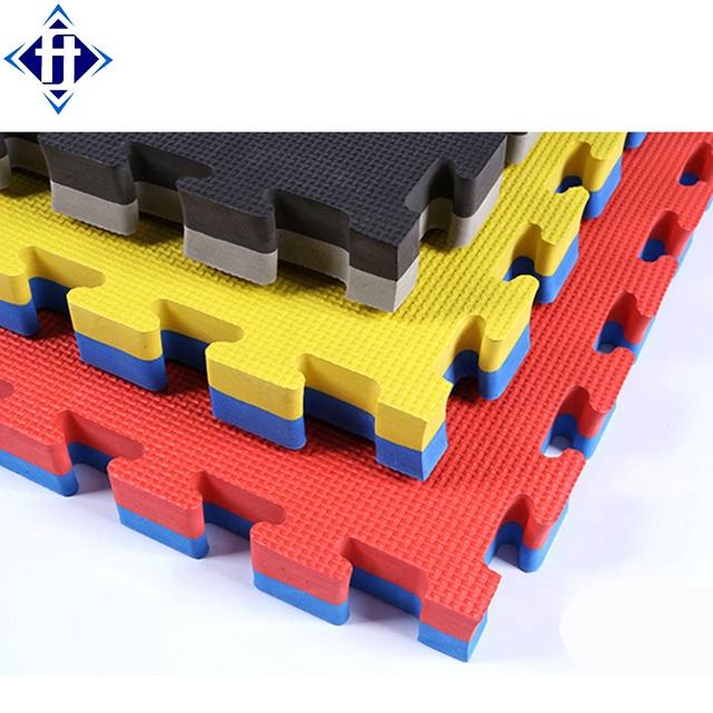4 Cm Eva Tatami Puzzle Floor Mat - Buy Eva Puzzle Floor Mat,Tatami ...