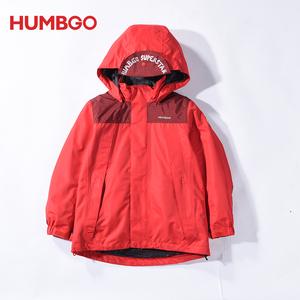 241617c722e1 China winter boy jacket wholesale 🇨🇳 - Alibaba