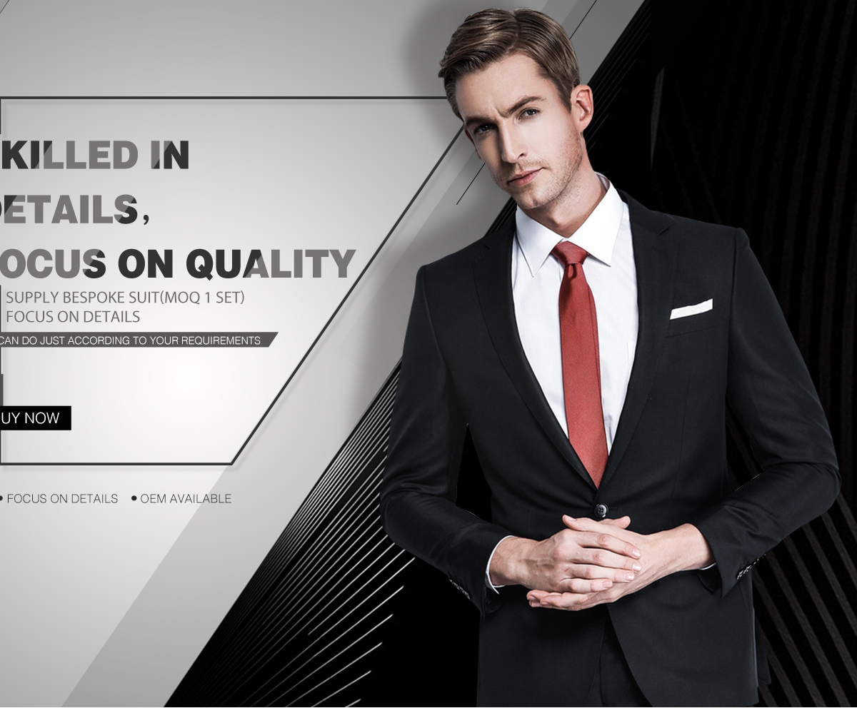 Vetement Femme 2018 Mens Casaco Masculino Autumn Winter Formal Slim Long Sleeve Suit Jacket Trench Coat Top Blouse Windbreaker Skilful Manufacture Jackets & Coats Trench