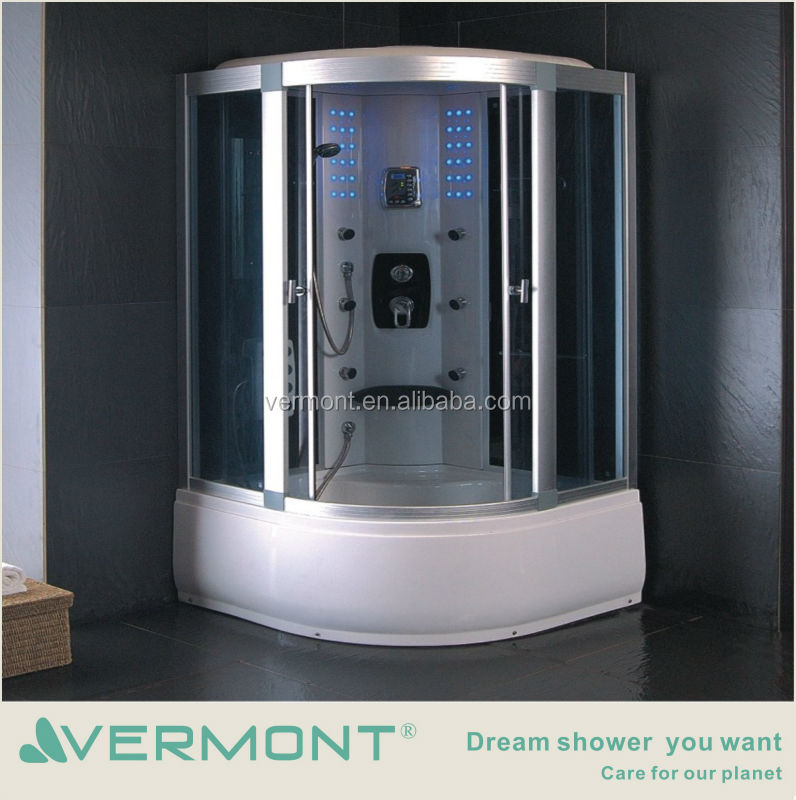 American Style Shower, American Style Shower Suppliers and ...