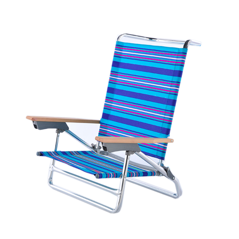f713ff5b0eb Easy Cleaning Portable Cheap Folding Deck Chairs Manufacturers - Buy ...