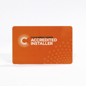 Competitive price Plastic /PVC Supply Blank Visa Credit Cards Size Barcode Plastic PVC Gift Card Smart Card